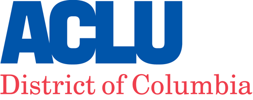 ACLU of the District of Columbia