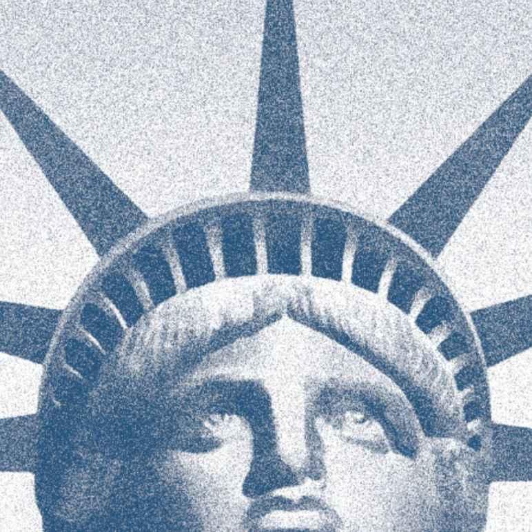 ACLU Liberty