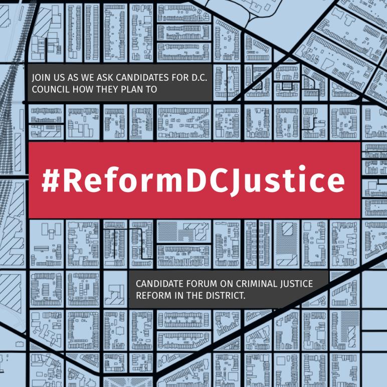 reformdcjustice promo banner