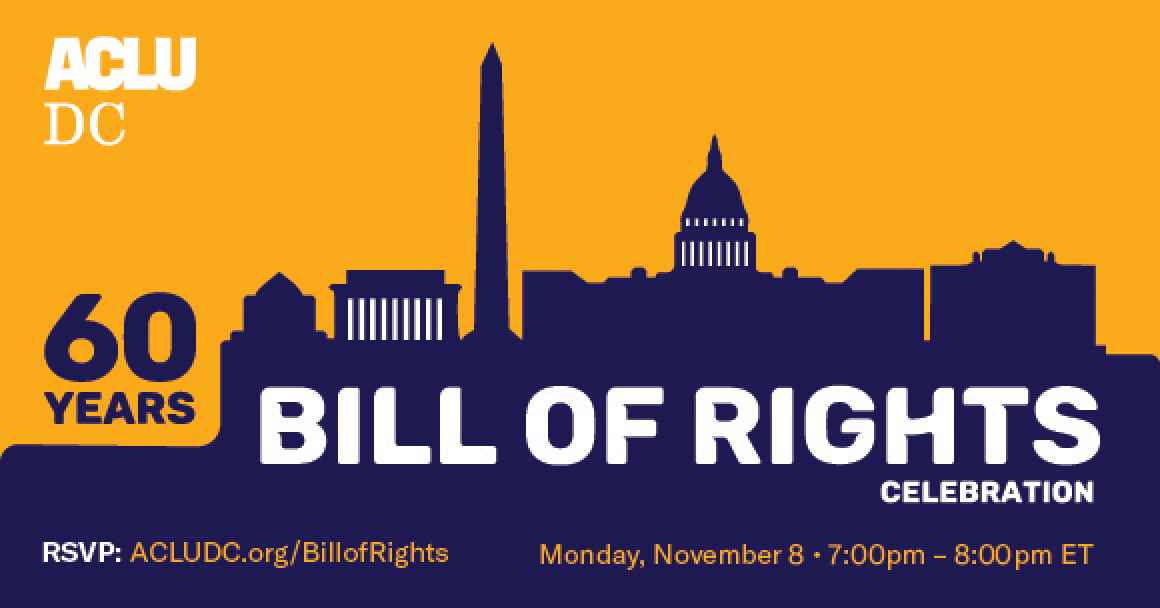 bill of rights graphic